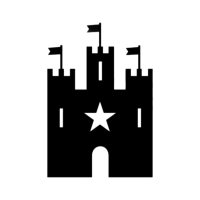 logo Edinburgh City