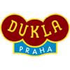logo Dukla Prague