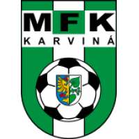 logo Karvina