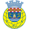logo Arouca