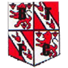 logo Brackley Town