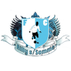 logo Ailly-sur-Somme FC