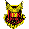 logo Ostersunds