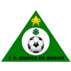 logo Bravos do Maquis