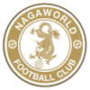 logo Nagaworld