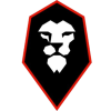 logo Salford City