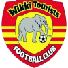 logo Wikki Tourists
