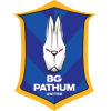logo BG Pathum United