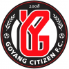 logo Goyang Citizen