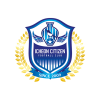 logo Icheon Citizen