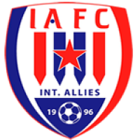 logo Inter Allies