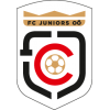 logo Juniors OÖ