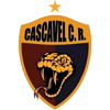 logo Cascavel CR