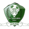 logo AC Léopards
