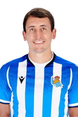 photo Mikel Oyarzabal