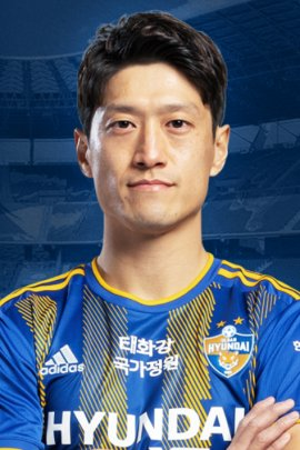 photo Chung-yong Lee