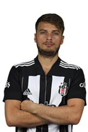 photo Adem Ljajic