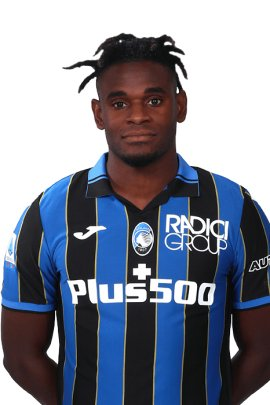 photo Duvan Zapata