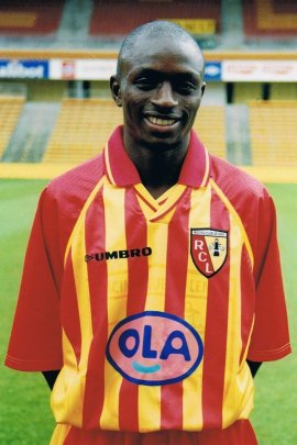 photo Pape Seydou Diop