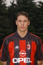 photo Fernando Redondo