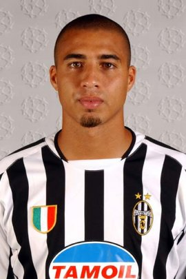 photo David Trezeguet