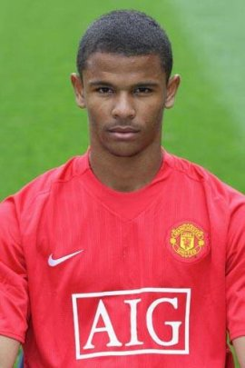 photo Fraizer Campbell