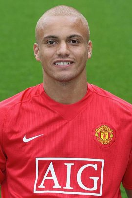 photo Wes Brown