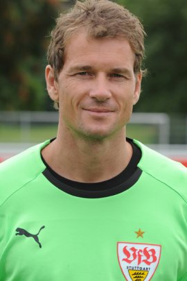 photo Jens Lehmann