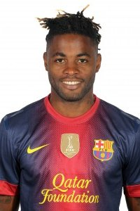 photo Alexandre Song