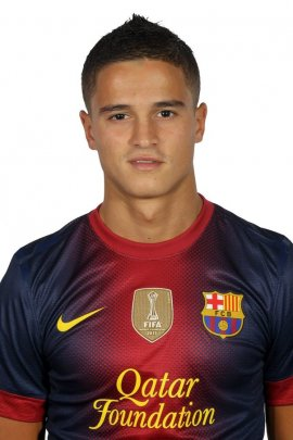 photo Ibrahim Afellay