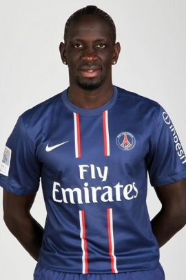 photo Mamadou Sakho