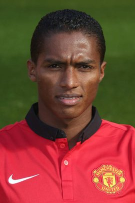 photo Luis Antonio Valencia