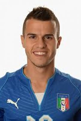 photo Sebastian Giovinco