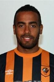 photo Tom Huddlestone
