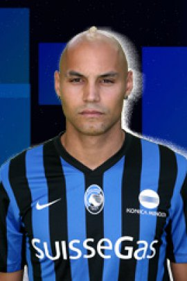 photo Yohan Benalouane