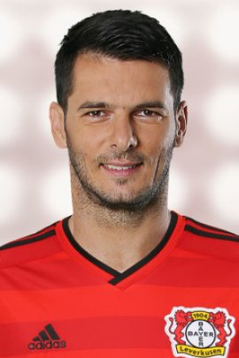 photo Emir Spahic