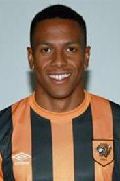 photo Abel Hernández