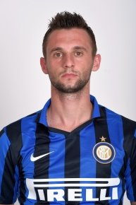 photo Marcelo Brozovic