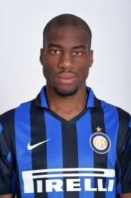 photo Geoffrey Kondogbia