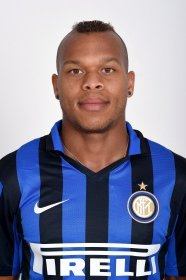 photo Jonathan Biabiany