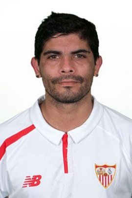 photo Ever Banega