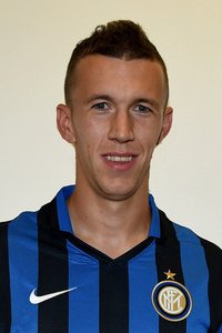 photo Ivan Perisic