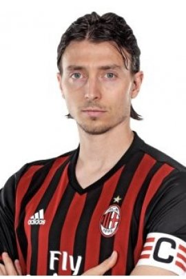 photo Riccardo Montolivo