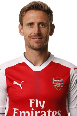 photo Nacho Monreal