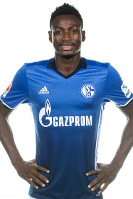 photo Baba Rahman