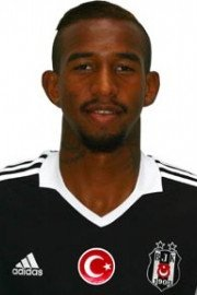 photo Anderson Talisca