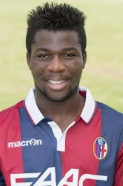 photo Godfred Donsah