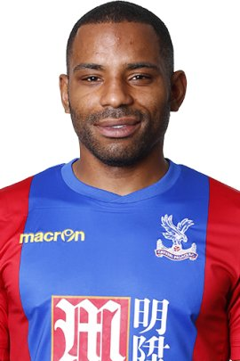 photo Jason Puncheon