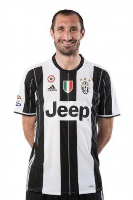 Maillot Extérieur Juventus MATTIA DEL FAVERO
