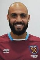 photo Simone Zaza